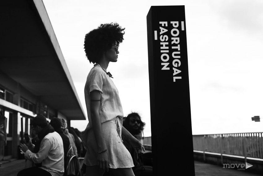 portugal_fashion10