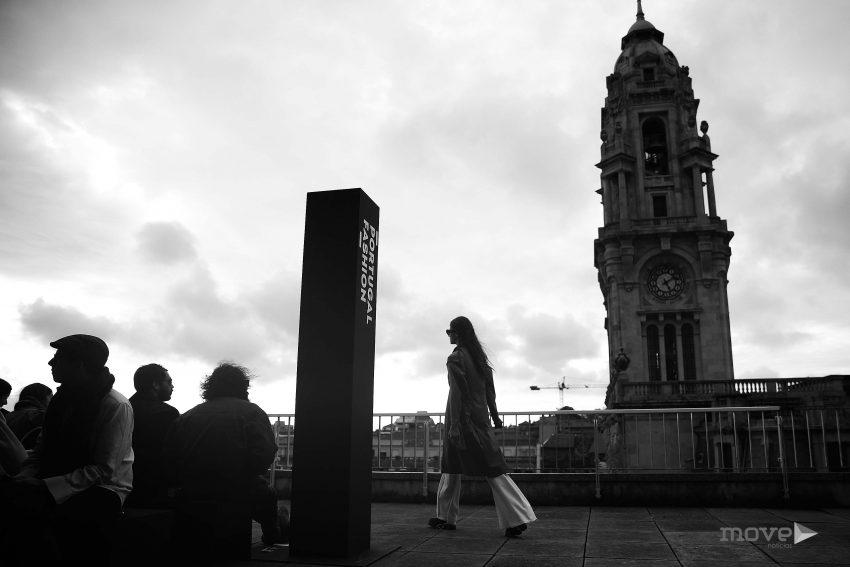 portugal_fashion11