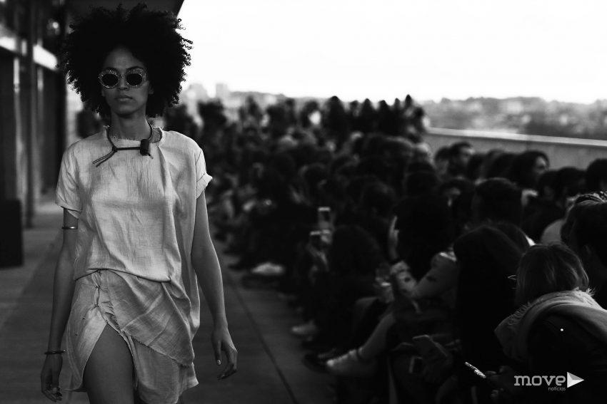 portugal_fashion12