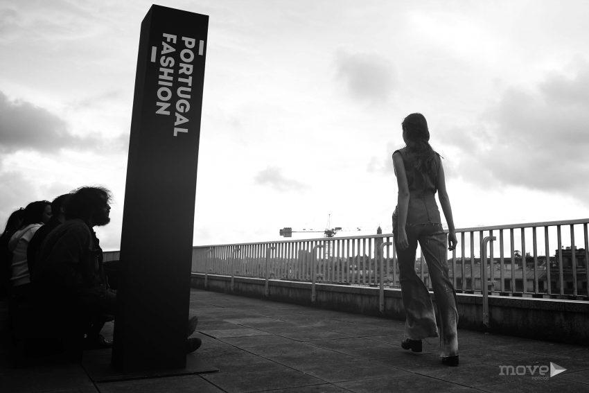 portugal_fashion13