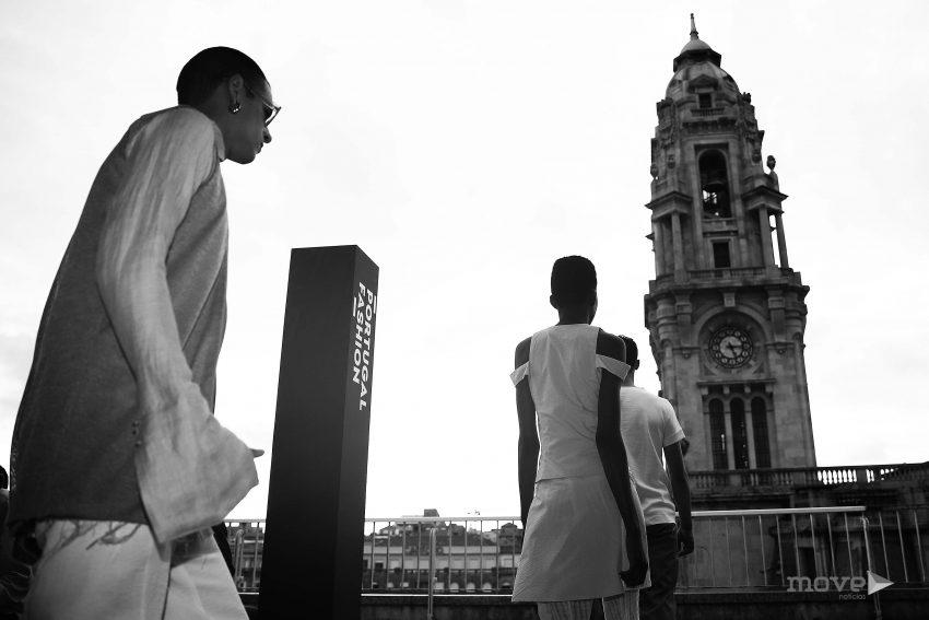 portugal_fashion14