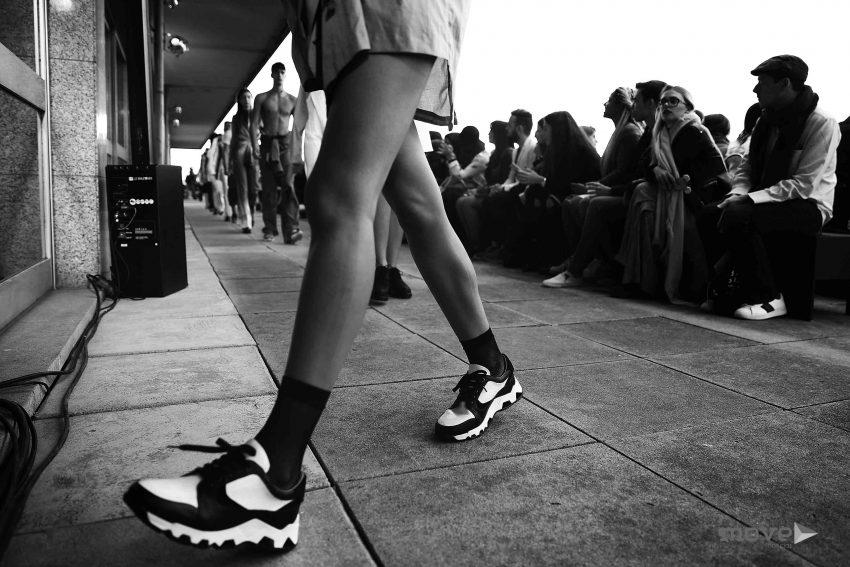 portugal_fashion16