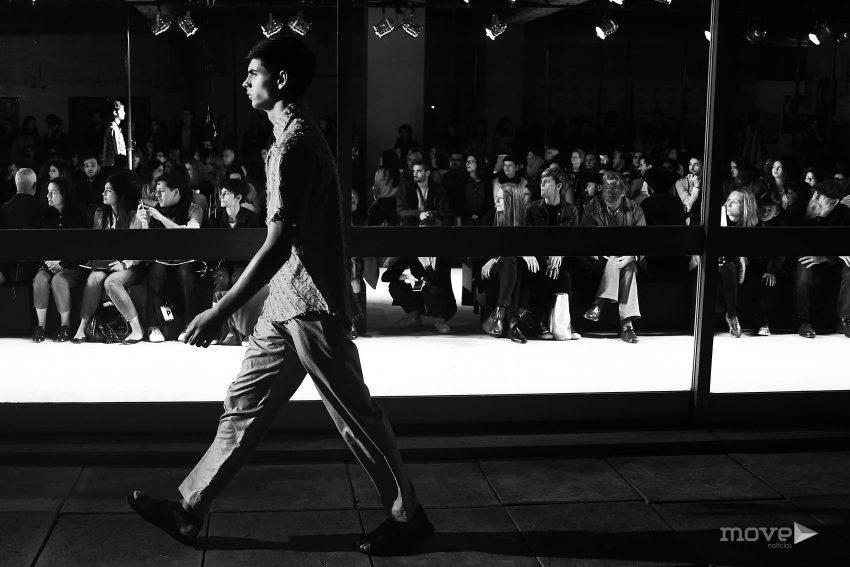 portugal_fashion17