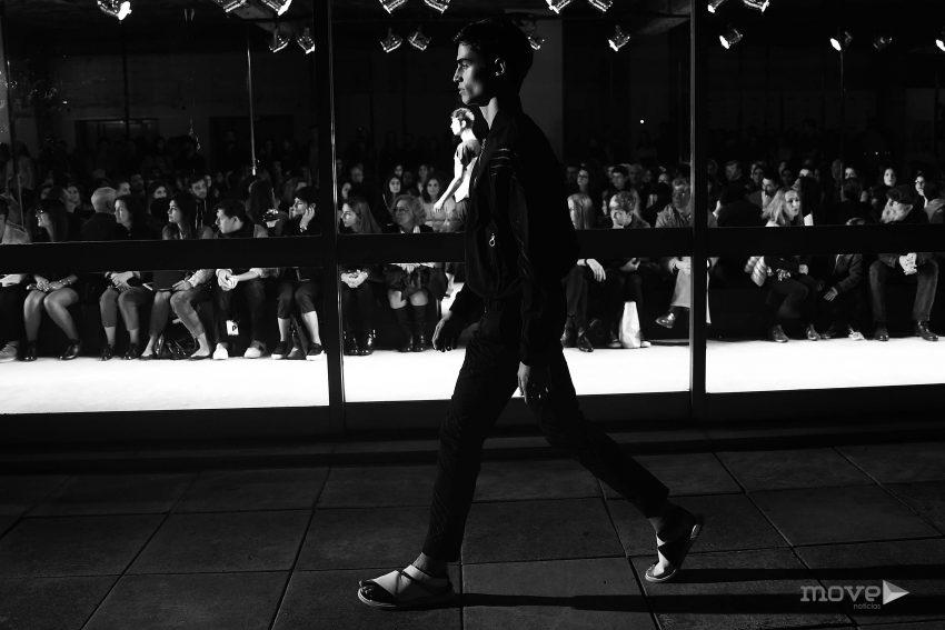 portugal_fashion19