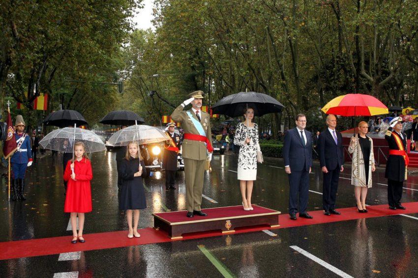 rainha-letizia-dia-nacional-3