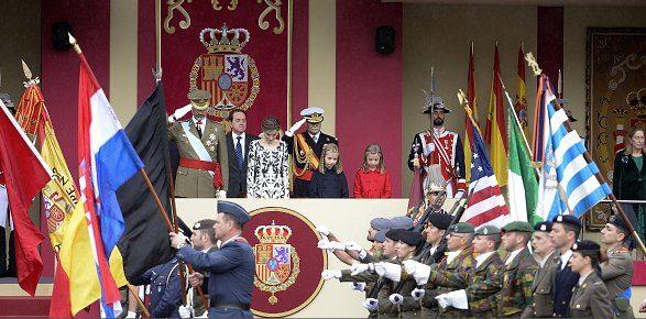 rainha-letizia-dia-nacional