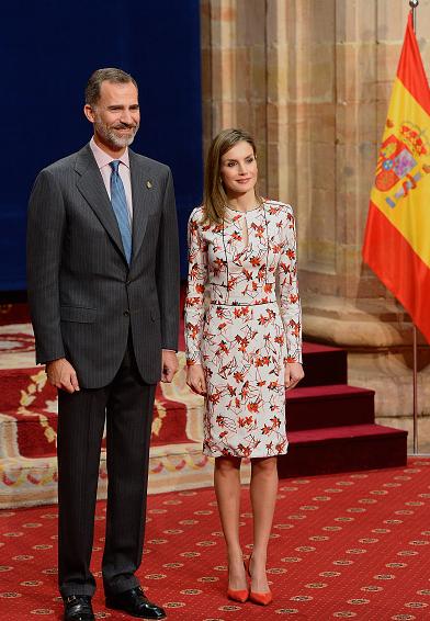 rainha-letizia-e-rei-felipe-premios-asturias-10