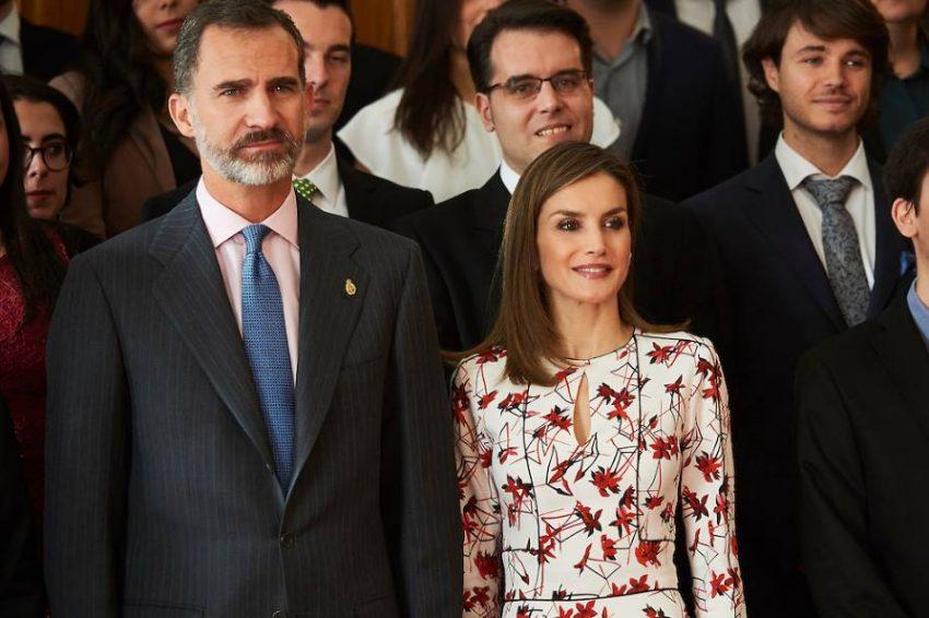 rainha-letizia-e-rei-felipe-premios-asturias-6