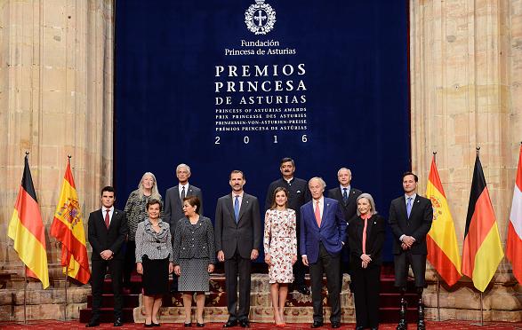 rainha-letizia-e-rei-felipe-premios-asturias-9