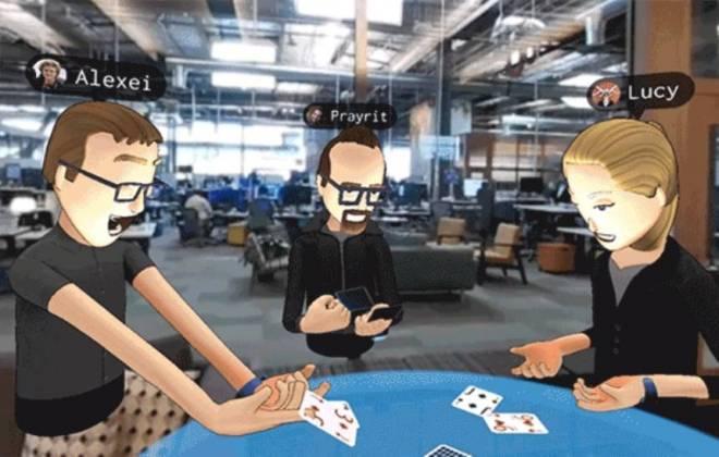 realidade-virtual-facebook