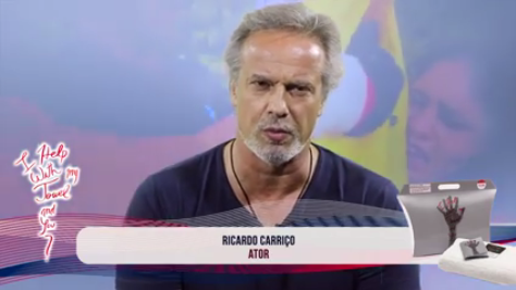 ricardo-carrico-i-help-with-my-towel-and-you