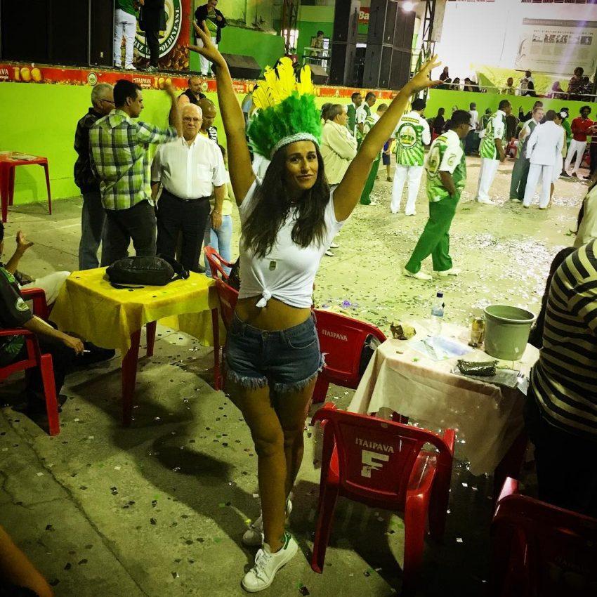 rita-pereira-samba