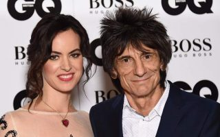 sally-e-ronnie-wood