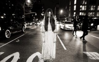 sara-sampaio-halloween-2-1-850x691-3