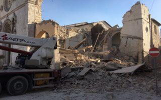 sismo-italia-basilica-norcia