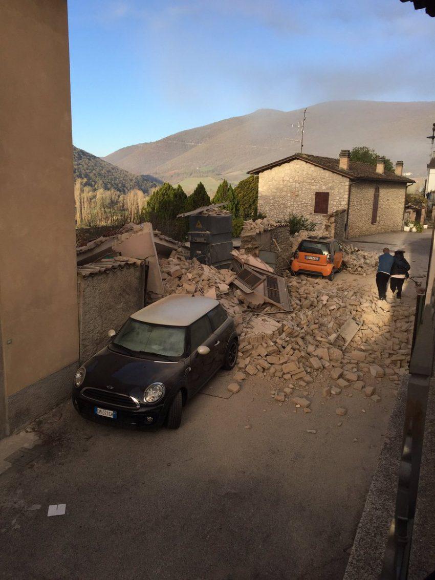sismo-italia-norcia-5