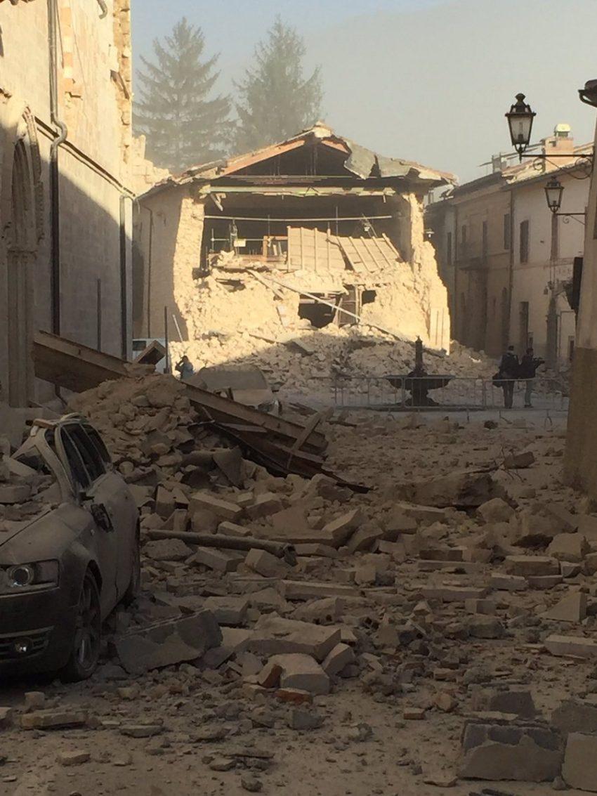 sismo-italia-norcia-6