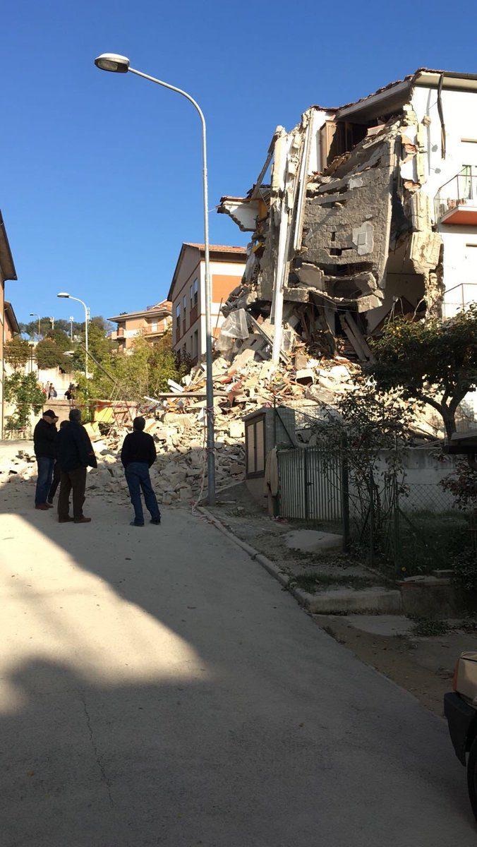 sismo-italia-norcia