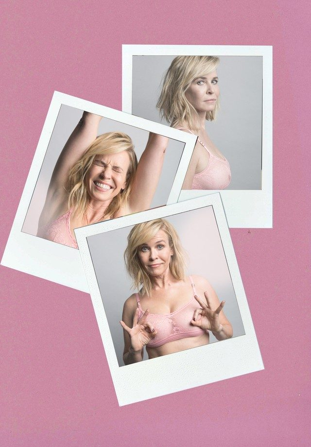 smc_bca_polaroid-layouts3_5_chelsea_1_pink