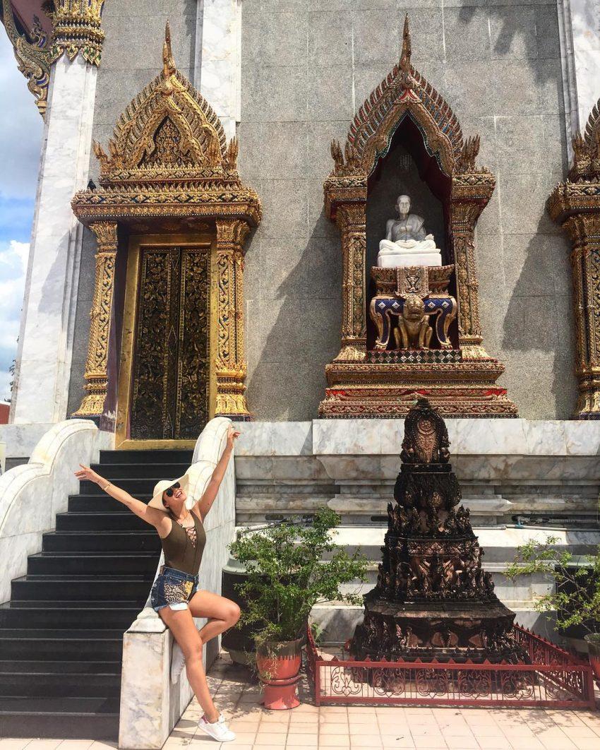 sofia-ribeiro-tailandia-3