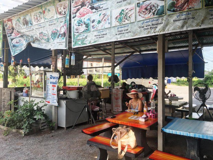 sofia-ribeiro-tailandia