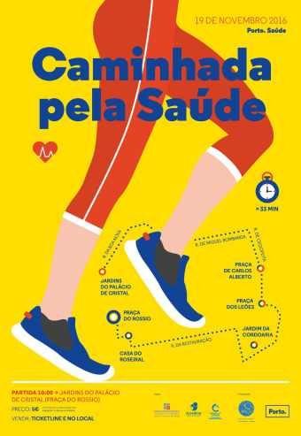 thumbs-web-sapo-io