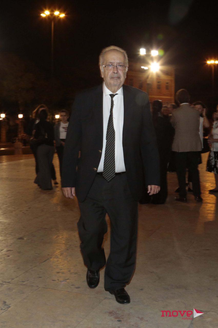 Jaime Gama