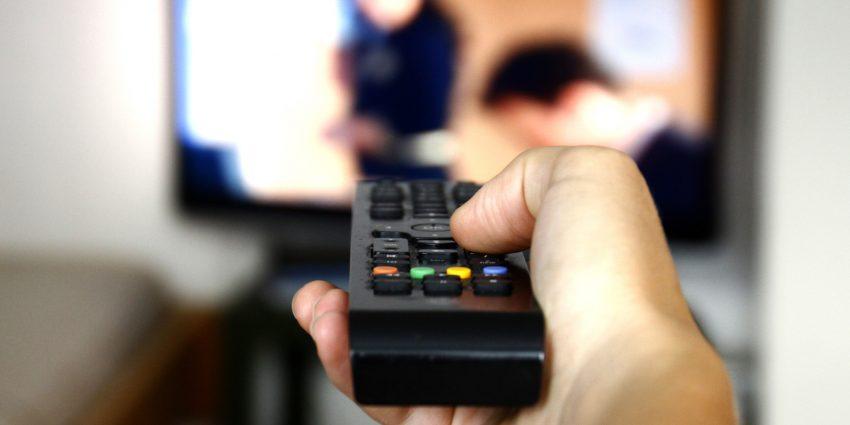ver-televisao