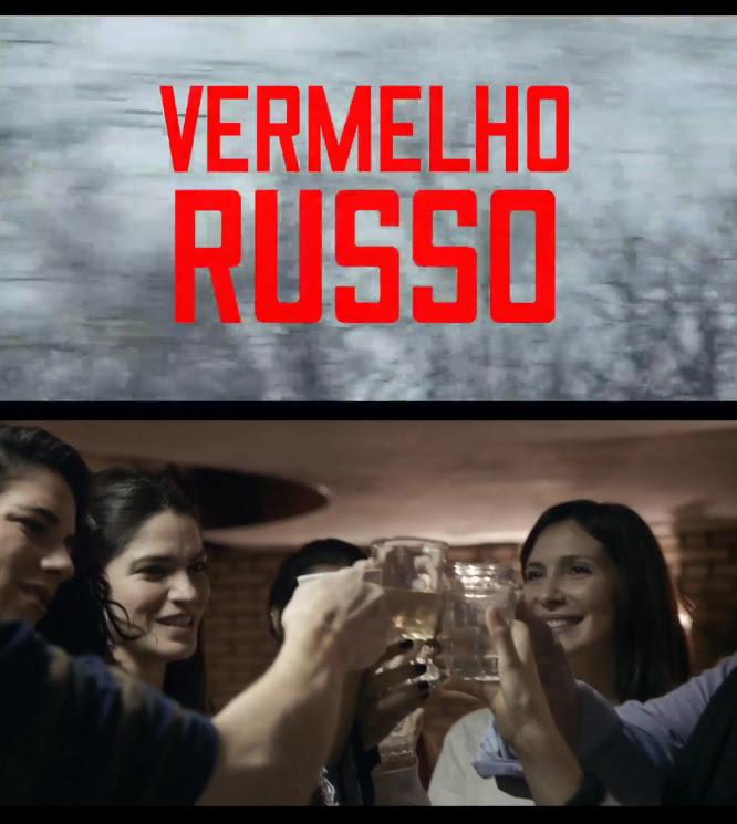 vermelho-russo-filme-soraia-chaves