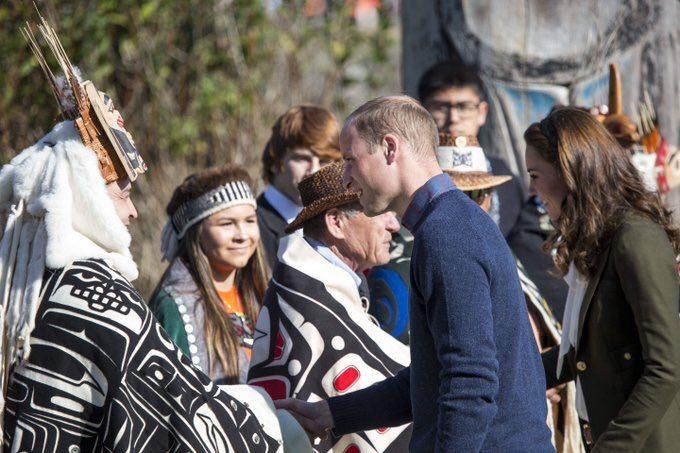 visita-principe-william-kate-e-filhos-canada