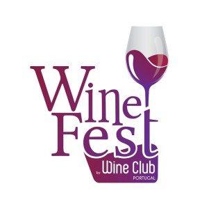 wine-fest-2-291x300