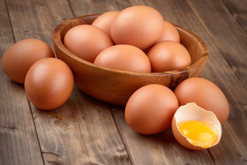 0114-artigo-o-ovo-e-colesterol-site
