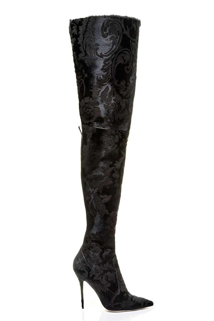 1479137653-r3-dominique-pony-laser-cut-flower-brocade-black