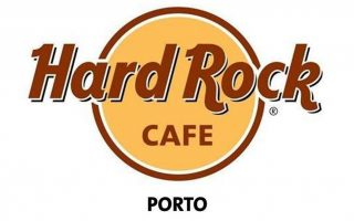 1hard-rock-cafe-porto-logo