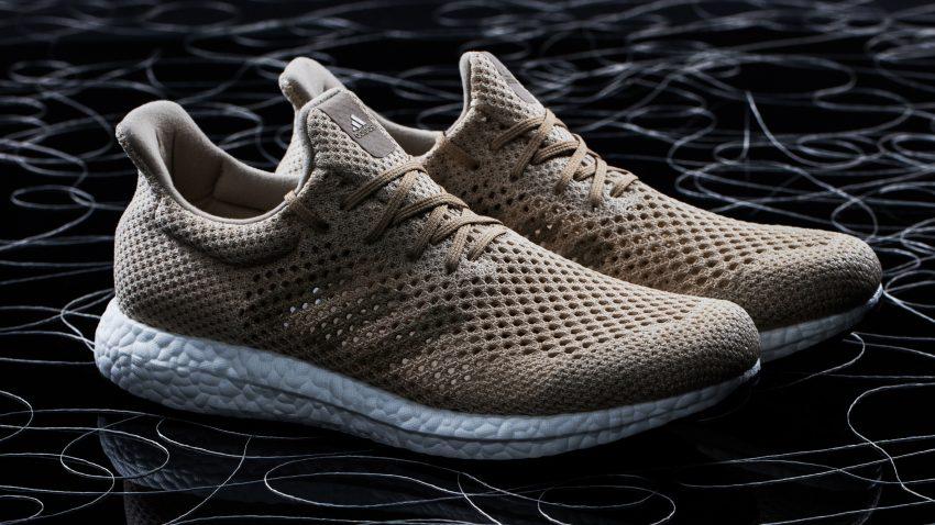 adidas-biosteel-trainers-biodegradable-fabric-shoes-fashion-design-news_dezeen_hero
