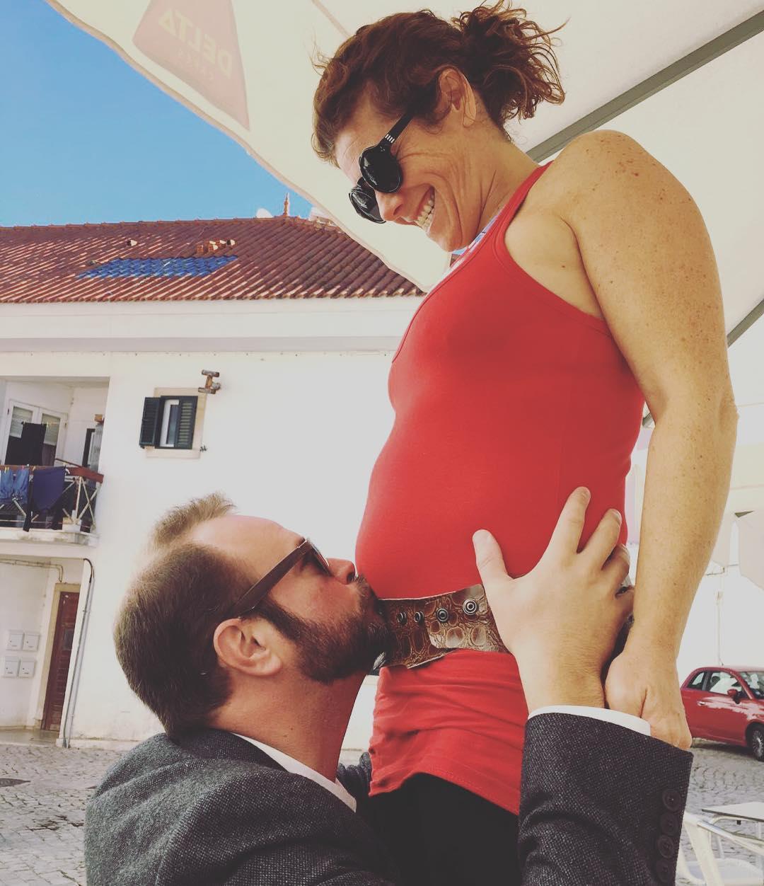 ana-brito-e-cunha-gravida
