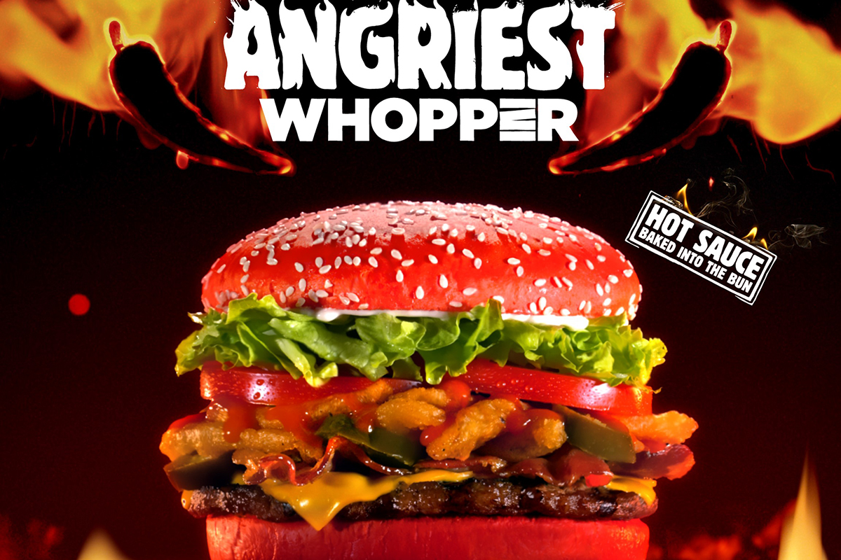 angriest-whopper-burger-king