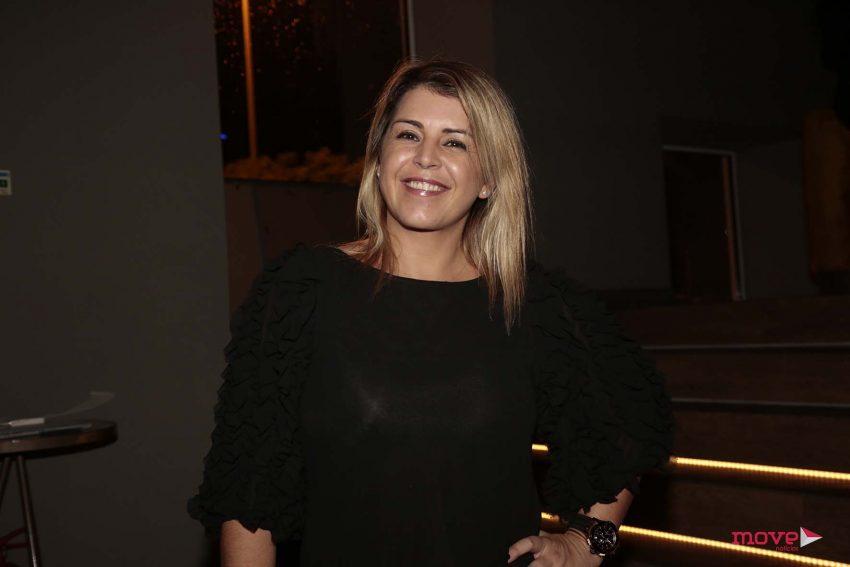 Fávia Moreira