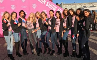 anjos-victorias-secret-chegam-a-paris-7