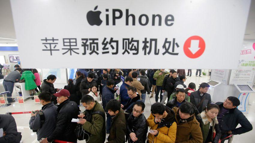 apple-china-opt