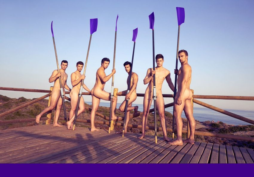 atletas-despidos-sports-for-allies-calendario-3