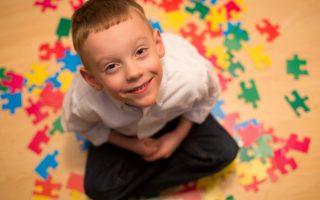 autismo_perguntas_respostas