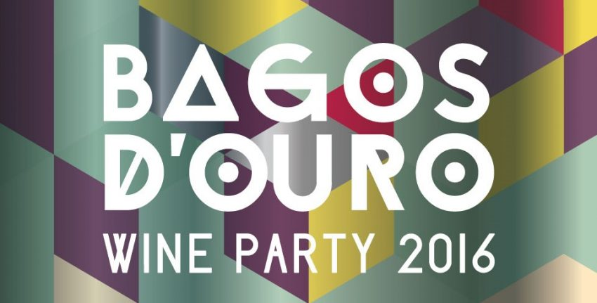 bagos-douro_wine-party_save-the-date-capa