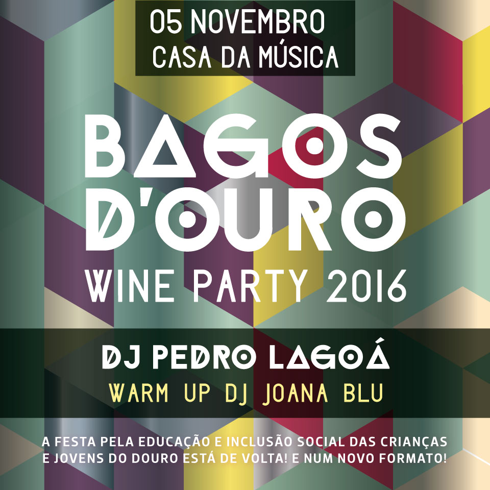 bagos-douro_wine-party_save-the-date