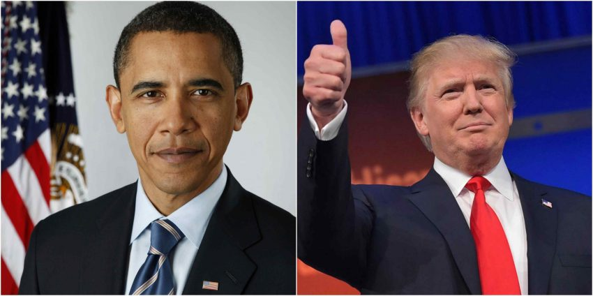 barack-obama-e-donald-trump-2
