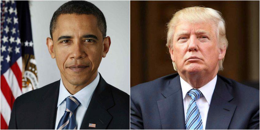 barack-obama-e-donald-trump