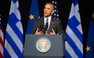 barack-obama-presidente-dos-eua