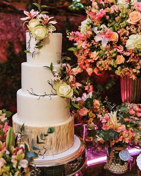 bolo-casamento-jayme-matarazzo-e-luiza-tellechea-2
