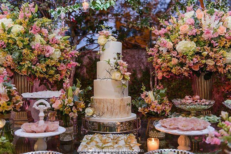 bolo-casamento-jayme-matarazzo-e-luiza-tellechea