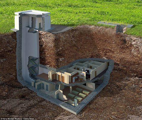 bunker-manuel-marques